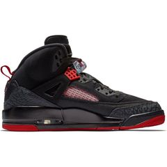 Jordan Spizike iD Cement   Nubuck Options Available Now  16666fe6fb0e