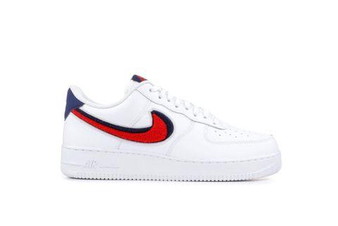 67914f2972bc Nike Air Force 1 Low