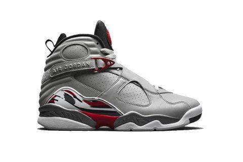 9c86ce5e5b4 Nike Air Jordan 8 Retro