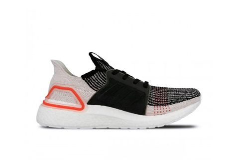 66a248229e2d5 adidas Ultraboost 19 Active Red F35238