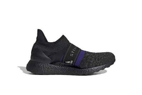 adidas by Stella McCartney Ultraboost X 3.D Knit Black FX3973