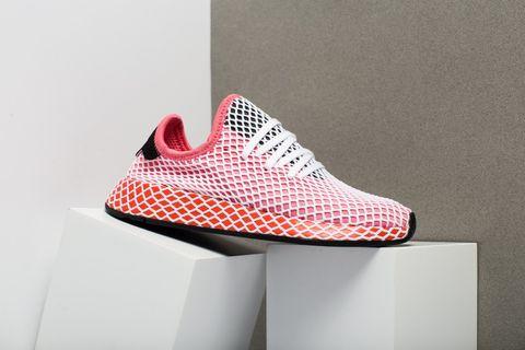 71cf0a64bbb61 KickDB - Search sneaker stores