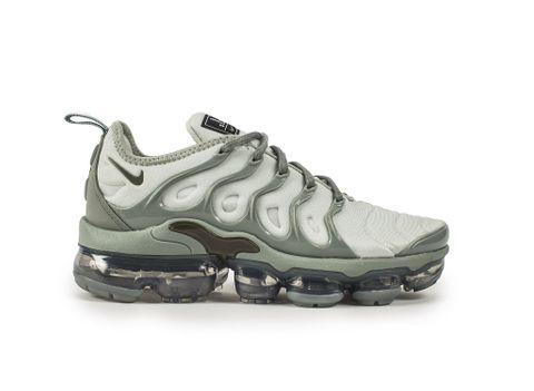 b1a92ddc49074 KickDB - Search sneaker stores