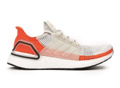 b08d7bbfb7f The adidas Ultra Boost 3.0
