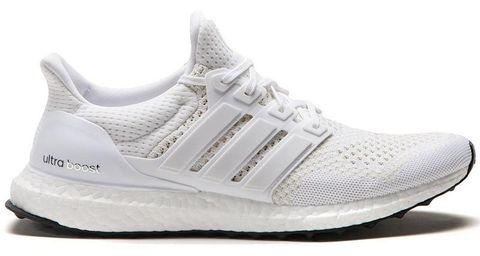 Adidas Ultraboost 1.0 OG 2020 'triple white'