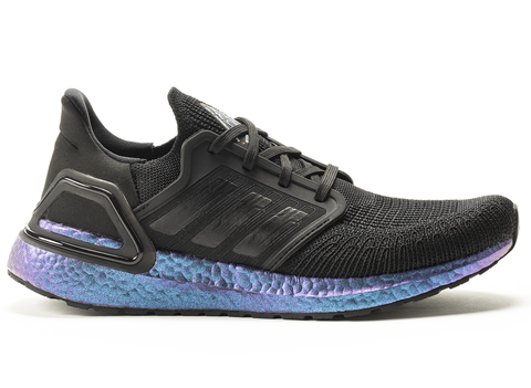 """adidas Ultra Boost 2020 """"ISS US National Lab"""""""