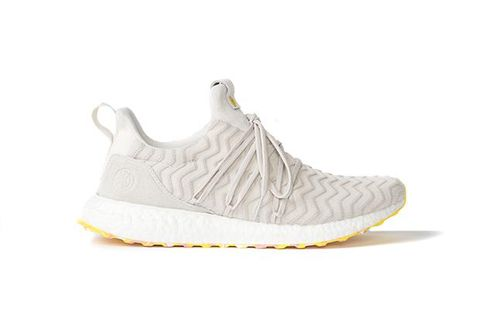 quality design 1a943 a3c71 KickDB - Search sneaker stores