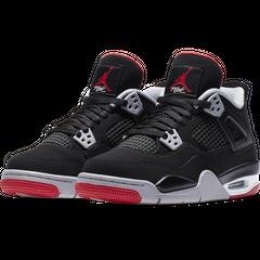 16d7043f16d045 Air Jordan 4