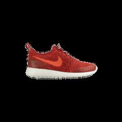 hot sale online 871b7 f9b61 Nike Roshe One Flyknit WMNS Gym ...