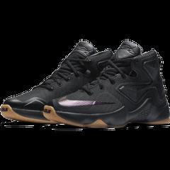 e325aaeb8824 Nike LeBron 13