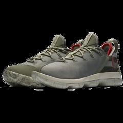 c068e04ffc90 Nike LeBron X
