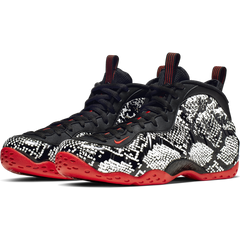 new style 9d7fa d223b Nike Air Foamposite One  Snakeskin