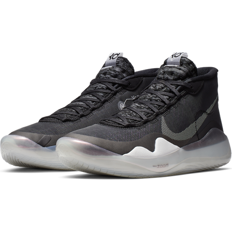 1a3f018879c5 Courtside Sneakers · Nike KD 12  Day ...