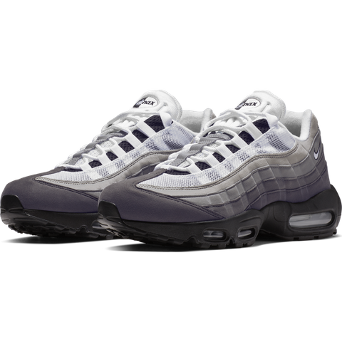 2ef7424eb Courtside Sneakers · Nike Air Max 95 OG  Granite