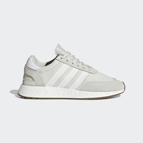 superior quality d8496 50792 Adidas i-5923  Grey Cloud White