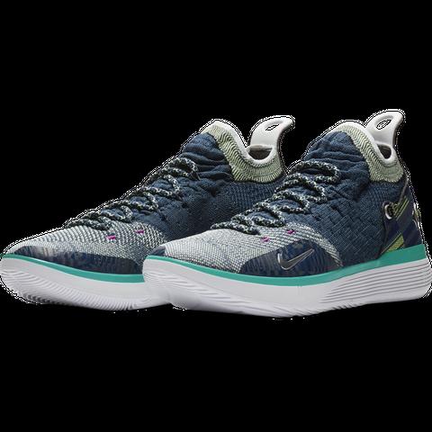 quality design 3184f b3108 KickDB - Search sneaker stores