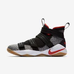 ad02ddff0483 Nike LeBron 13 GS Colorways for the Kids! - Nice Kicks