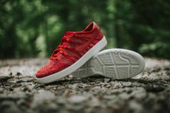 new product 2f69b 3516d Nike Tennis Classic Ultra Flyknit (Gym Red Team Red-Sail)