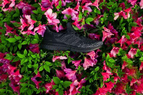 Adidas UltraBoost Clima Cool (Core Black)