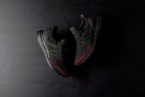 2a70f2dcc66 KickDB - Search sneaker stores