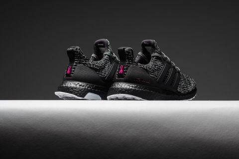 quality design 5b46f a6836 KickDB - Search sneaker stores