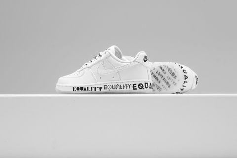 quality design 8d1f7 1e5c9 KickDB - Search sneaker stores