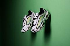 7489106e0854 In Retrospect  Nike Zoom KD IV