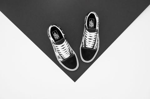 KickDB Search sneaker stores