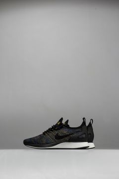 607c79e1be94 Nike Air Zoom Mariah Flyknit Racer