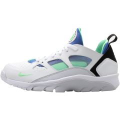 41fbd56da6993 Playstation MLB The Show  11 x Nike Zoom Huarache Trainer Low ...