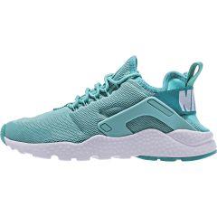 32ba8050ec19 Nike Air Ultra Huarache (Womens) - Hyper Turquoise White