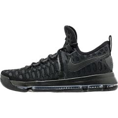 3f2c71f93d0a Nike Zoom KD IV High School PE Collection