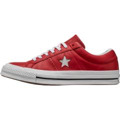 9c374ea2bc48c1 A AP Nast s Converse Collaboration Odes His Love for the Outdoors ...