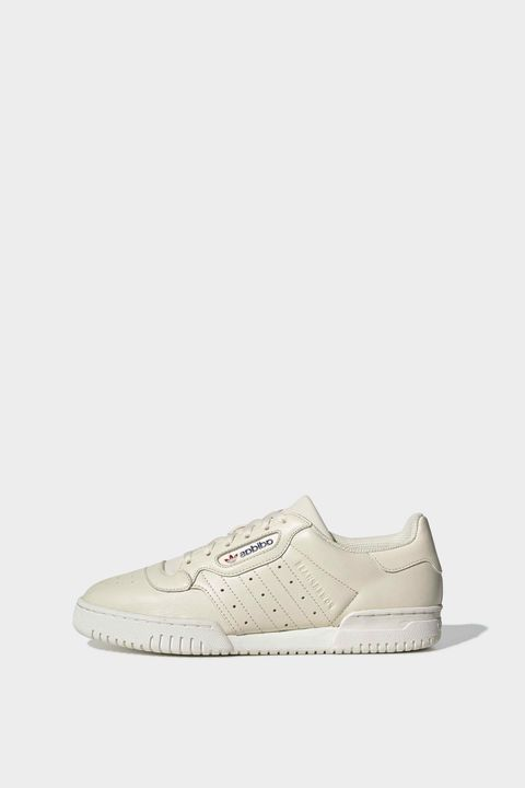 94caf6f5ea78d POWERPHASE MENS SHOES - ECRU TINT OFF WHITE