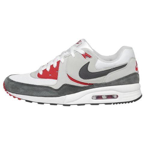 331777fb394c0 Nike Air Max Light Essential - Ash Red