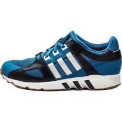 ADIDAS EQUIPMENT RUNNING GUIDANCE 93 - HERO BLUE CHALK WHITE-LEGEND INK 1ef8b9343