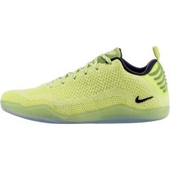 3eeae853e07 Nike Cooked Up Special Kobe 11 s for This Week s Armed Forces ...