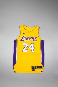 25eb9612a9f Kobe Bryant Wishes The Adapt BB Came Out Before He Retired   Nice Kicks