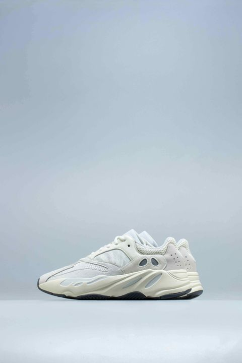f94d0928763 YEEZY BOOST 700 ANALOG MENS SHOES - ANALOG ANALOG