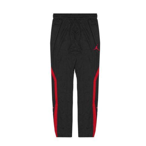 b03fc6d4d328 Air Jordan Dri-Fit 23 Alpha Basketball Pants  889711-011