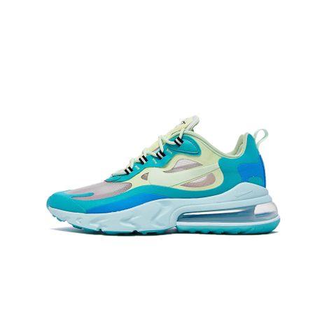 Nike Air Max 270 React [AO4971-301]