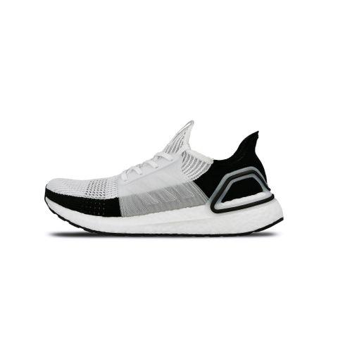 "adidas Ultra Boost 2019 ""Panda"" [B37707]"