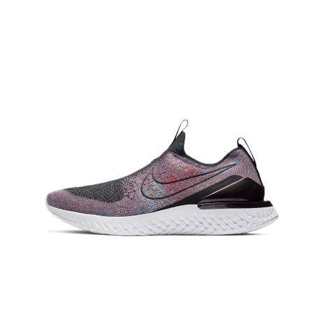 13ab14c915226 Nike Women s Epic Phantom React Flyknit ...