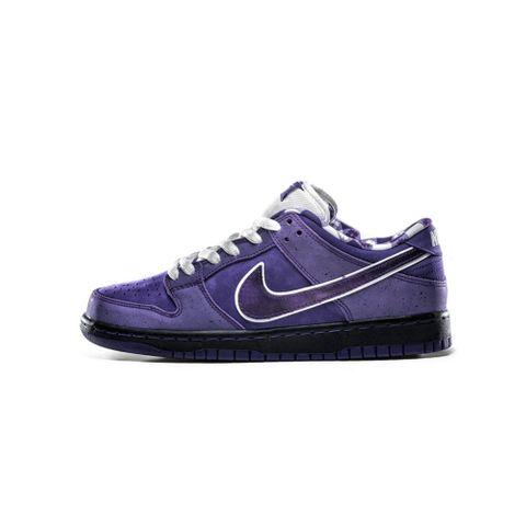 "Nike SB x Concepts ""Purple Lobster"" [BV1310-555]"
