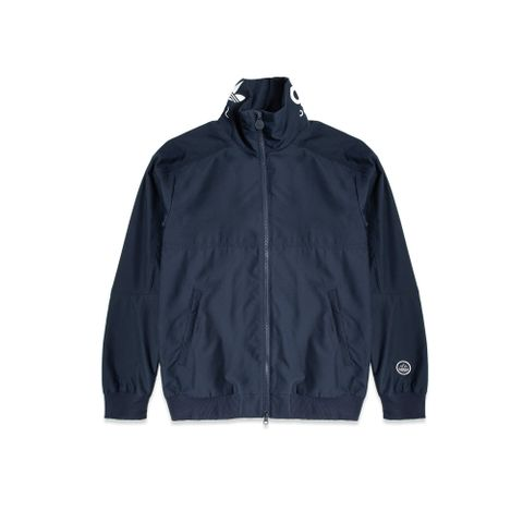 f5ffcf3d adidas Spezial McAdam Track Jacket [DW6698]