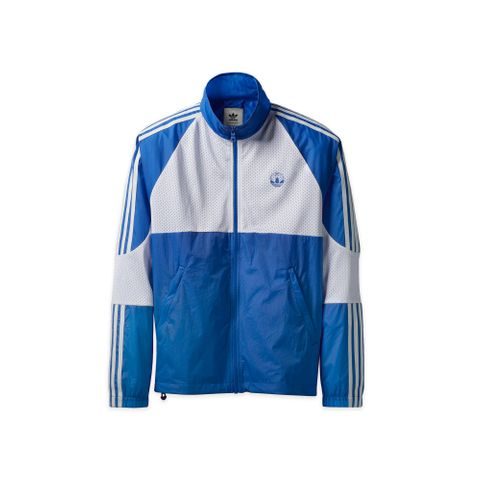 e4df88f4 adidas Originals by Oyster Holdings Track Top [ED6871]