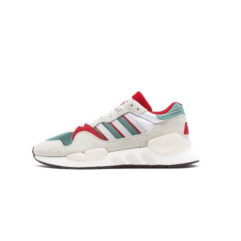 40edd9de8 Adidas Never Made ZX930xEQT  G26806