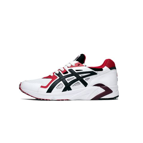 d73456748085 Asics Gel-DS Trainer OG  H704Y-100