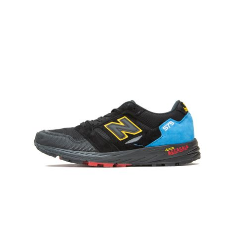 quality design 39223 0aeba KickDB - Search sneaker stores