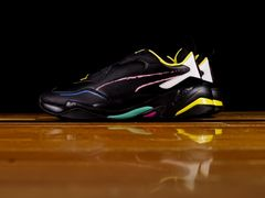 832bed043f Men's Puma Thunder x Bradley Theodore ...